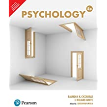 Psychology by Pearson