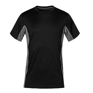 Promodoro 3580-BL-XL T-shirt