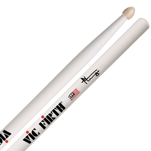 VIC FIRTH STL Drum-Stick