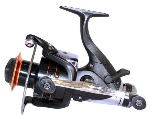 Aparejos de pesca Z40 pesca carrete de pesca Series