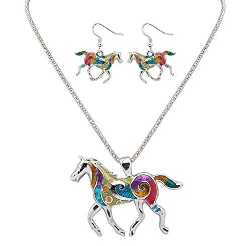 gudeke-femmes-bohemian-retro-drip-arc-a-cheval-boucles-doreilles-collier-pendentif-chaine-de-50cm-re
