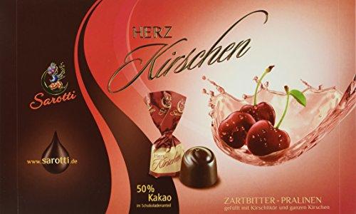 sarotti-schokolade-herzkirschen-10er-pack-10-x-250-g