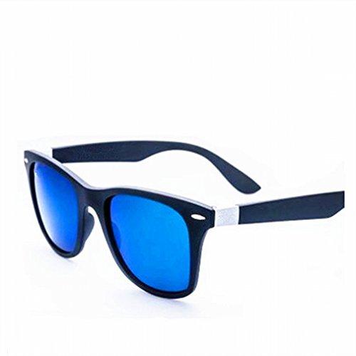 XW Outdoor-high-anti-sonnenbrille Eine Vielzahl von Farbtinte High-definition-frames Uv-brillen,EIN,Konventionell