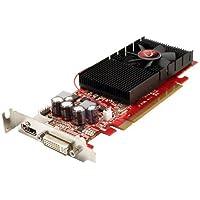 VisionTek 900276 ATI Radeon HD4650 1GB scheda (Ati Radeon Low Profile)