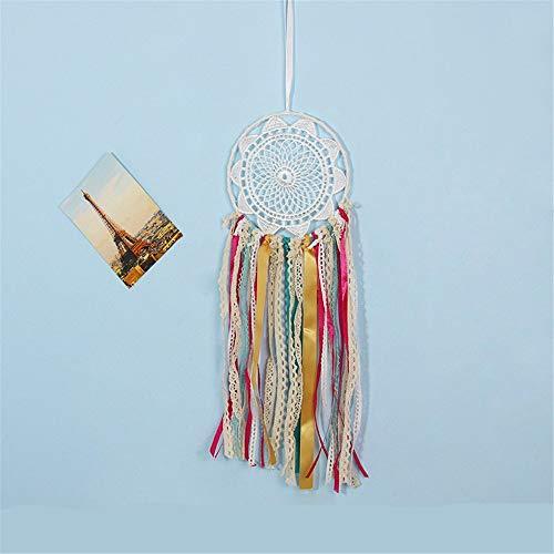 Fresh Dreamnet Girl Dreamnet Hängende Ornamente,09 Mittlere Größe
