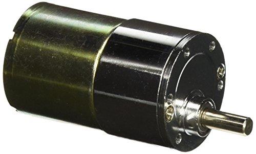 24-v-dc-150rpm-couple-eleve-vitesse-electrique-reduire-moteur-boite-de-vitesses