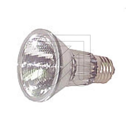 sylvania-halogenlampe-e27-50-w-floo-r63-21126