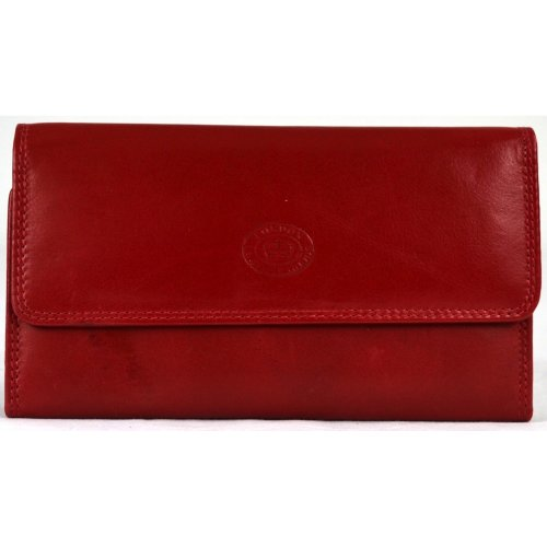 ladies-soft-nappa-large-matinee-leather-purse-with-back-and-inner-zip-dark-red