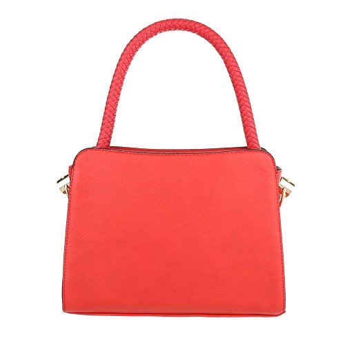 Handtasche Taschen Rot Taschen Handtasche Rot Taschen Handtasche Taschen Handtasche Rot Taschen Handtasche Rot awIRRqt