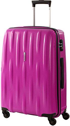 american-tourister-waverider-4-rad-trolley-65cm-90-lollipop-pink
