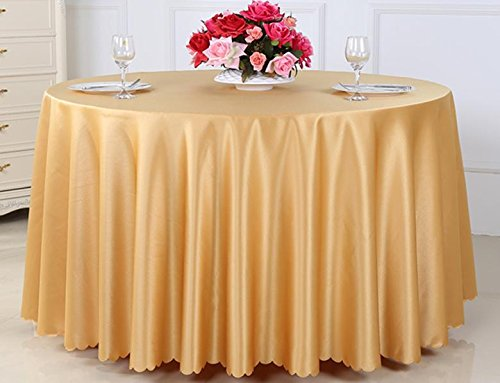accueil-nappe-ronde-paississement-satin-tables-rock-1-200cm