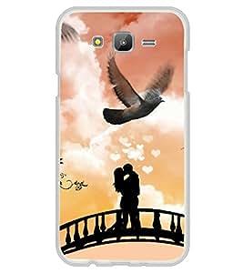 PrintVisa Designer Back Case Cover for Samsung Galaxy E5 (2015) :: Samsung Galaxy E5 Duos :: Samsung Galaxy E5 E500F E500H E500Hq E500M E500F/Ds E500H/Ds E500M/Ds (simadapters simcutter charging pads)
