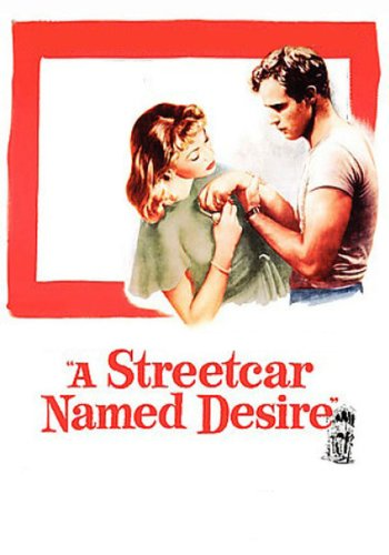 street car named desire stanleys brutality Start studying streetcar named desire learn vocabulary, terms, and more with flashcards, games, and other study tools search  what is significant about blanche arriving on a streetcar named cemeteries  her desires and intimacies with other men caused her to go to stella and stanley's house if desire is the opp of death, what has.