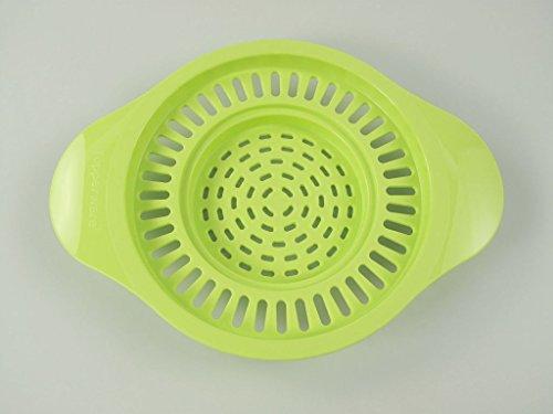 tupperware-setaccio-verde-9878