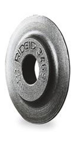 ridgidf-corte-verbund