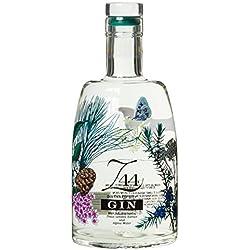 Z44 Gin Roner (1 x 0.7 l)