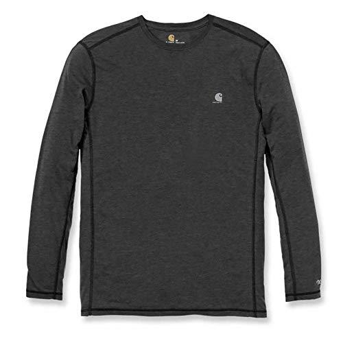 Carhartt Force Extremes T-Shirt L/S - Longsleeve Shirt -