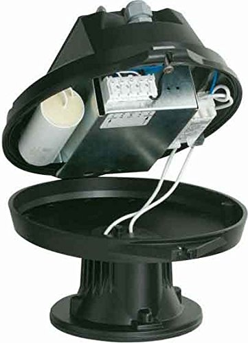 sylvania-alioth-korper-reflektor-400-w-ip65-shp-hsi-sx