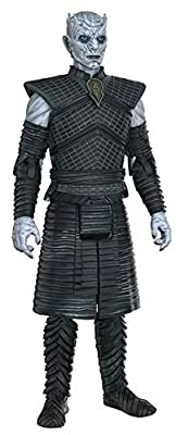 Game Of Thrones Night King Figure
