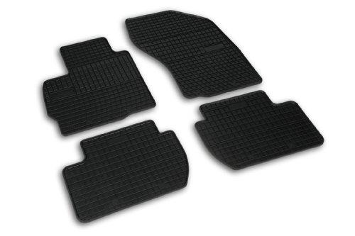 tapis-de-sol-premium-sur-mesure-caoutchouc-voiture-pour-mitsubishi-outlander-2-a-partir-de-2006