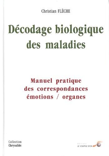 dcodage-biologique-des-maladies