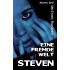 Steven (Eine Fremde Welt 1)