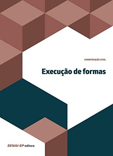 Execução de formas (Construção Civil)