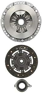 LUK 618002606 Kit Embrayage Repset