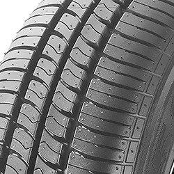 Maxxis 65629615560r15t-f/e/71db-transport pneumatici