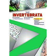 Biomedical Instrumentation By Arumugam Ebook