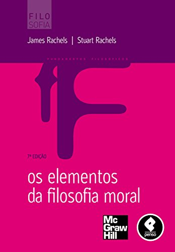 the definition of morality in the elements of moral philosophy a textbook by james rachels The elements of moral philosophy, james rachels 2 study guide by tierracarpenter includes 33 questions covering vocabulary, terms and more quizlet flashcards, activities and games help you improve your grades.