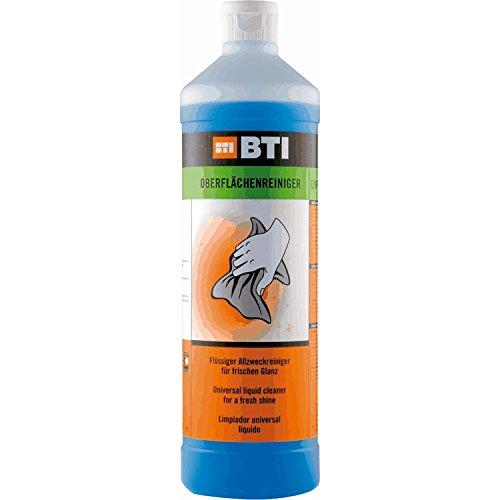 superficie-detergente-1l-alto-concentrato-easy-clean-e-proteggere-la-pelle-e-materiale-multiuso-puli