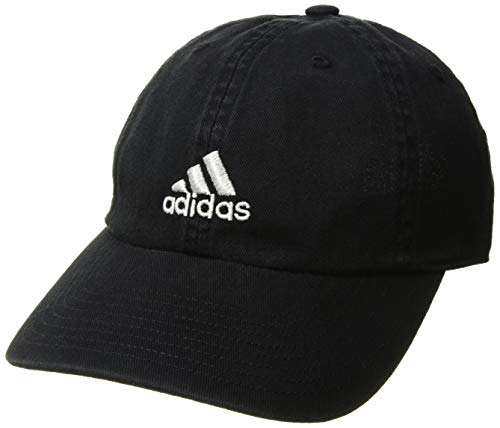 8849f0b80d3 Agron hats   accessories the best Amazon price in SaveMoney.es