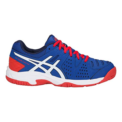 ASICS Chaussures Junior Gel-Padel Pro 3