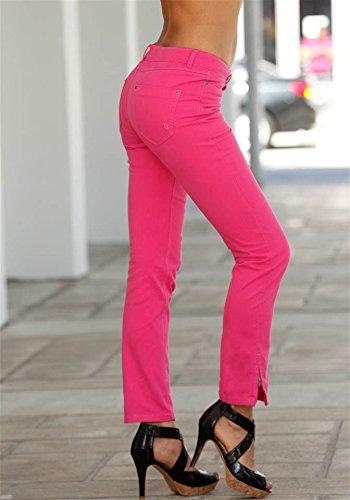 Elegante Hose von Laura Scott