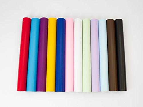 rouleau-de-10m-en-plastique-collant-vinyle-autocollant-sticker-mural-en-pvc-meubles-papier-peint-noi