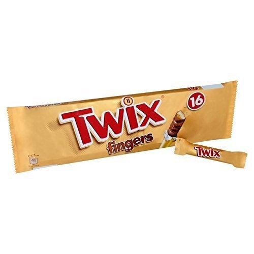 twix-chocolate-16-bars-pack-of-13
