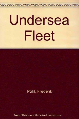 undersea-fleet