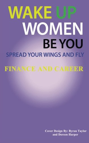 spread-your-wings-and-fly-finance-and-career-volume-1