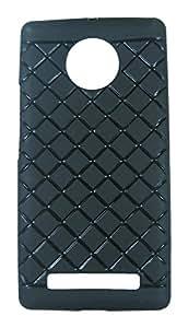 Back Case Cover For Micromax Yu Yunique