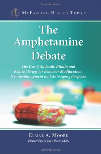 the-amphetamine-debate-the-use-of-adderall-ritalin-and-related-drugs-for-behavior-modification-neuro