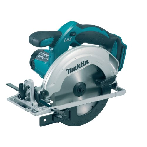 Makita scie Circulaire bss611z Nue 18v lxt