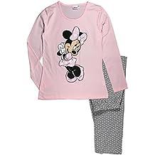 Disney Minnie-mouse - Pijama - para Mujer