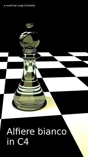 Alfiere bianco in C4: Denver's chess challenge