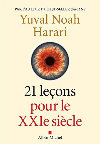 """<a href=""""/node/176115"""">21 leçons pour le XXIème siècle</a>"""