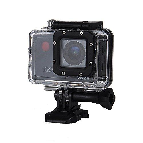 mywi-wicam-plus-cameras-daction-wi-fi-noir