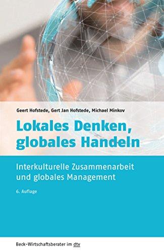 lokales-denken-globales-handeln-interkulturelle-zusammenarbeit-und-globales-management
