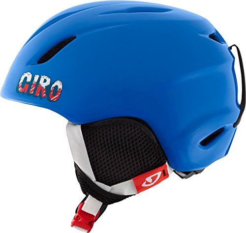 giro-launch-youth-kinderskihelm-blau-48-52cm