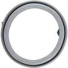 Ariston Lavadora c00024551 bastidor/puertas/Indesit lavadora Door Seal Junta
