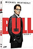 Bull - Saison 2